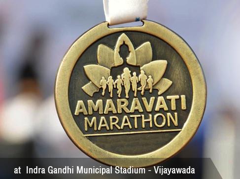 AP Marathon