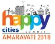 Happy City Amaravati