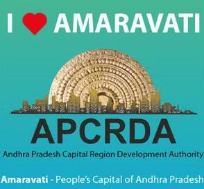 Amaravati